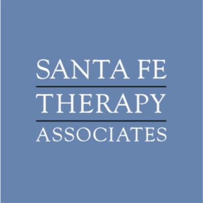 Santa Fe Therapy Associates